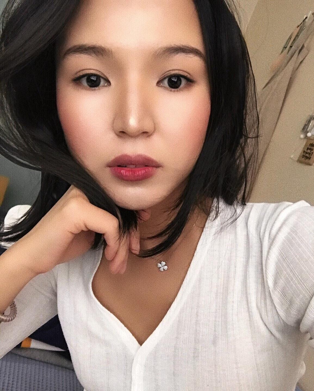 Go to drimenaim's profile