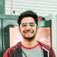Go to Fadi Ghanim's profile