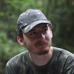 Avatar of user Filipe Resmini