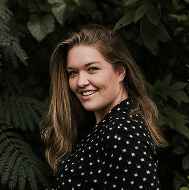 Go to Emma Frances Logan's profile