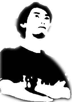 Go to yudy prasetya's profile