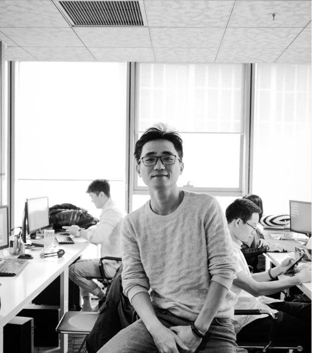 Avatar of user Lê Tân