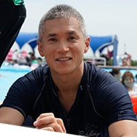 Go to Eiji K's profile