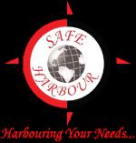 Avatar of user Safeharbourship ship