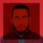 Avatar of user Alireza Badiee