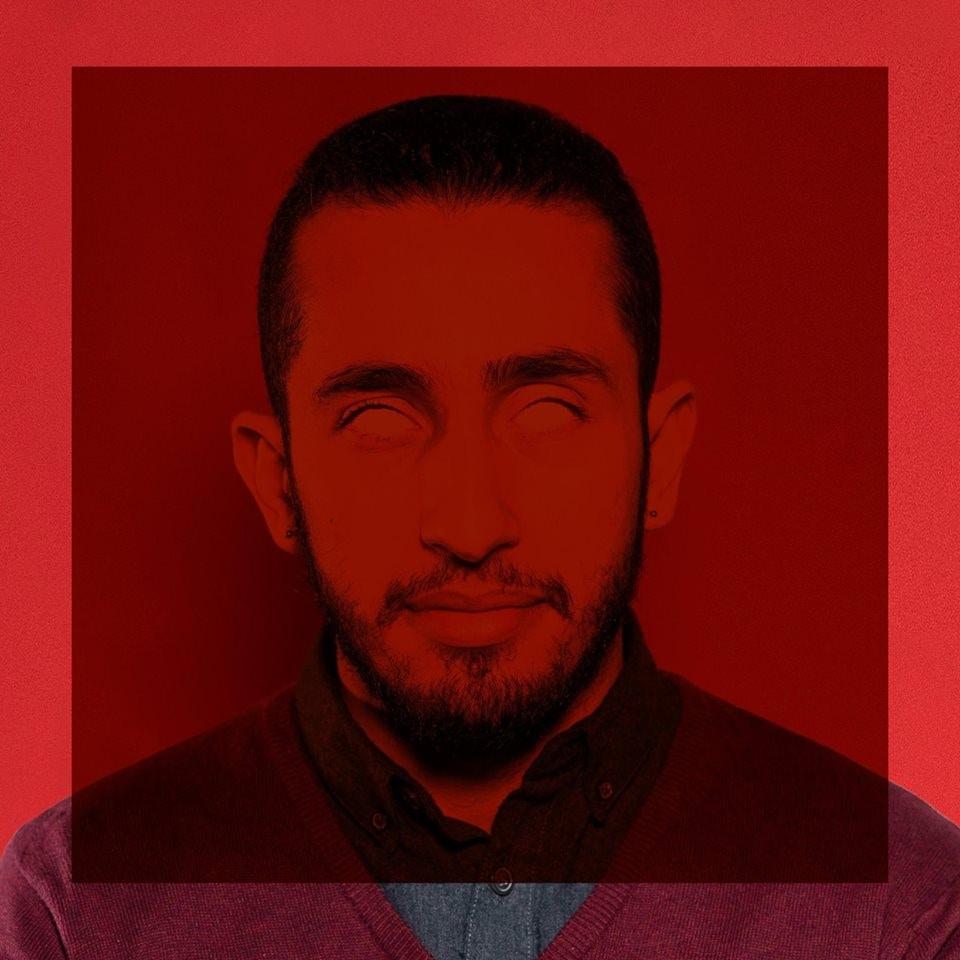 Go to Alireza Badiee's profile