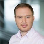 Avatar of user Igor Gubaidulin