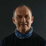 Avatar of user Rune Haugseng
