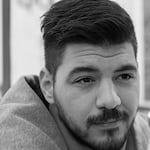 Avatar of user George Tasios