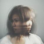 Avatar of user Anne Hoang