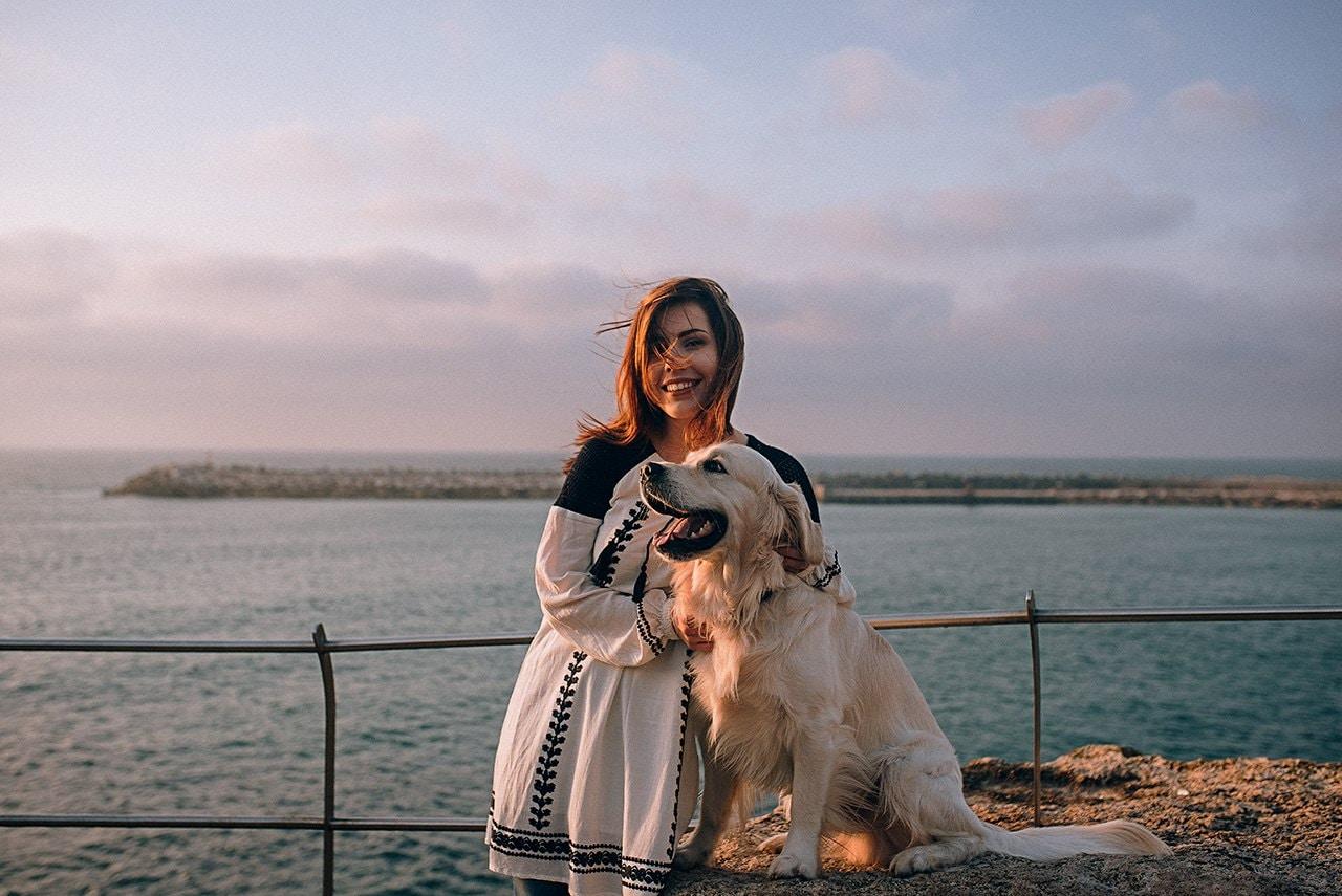Go to Volha Krayeva's profile