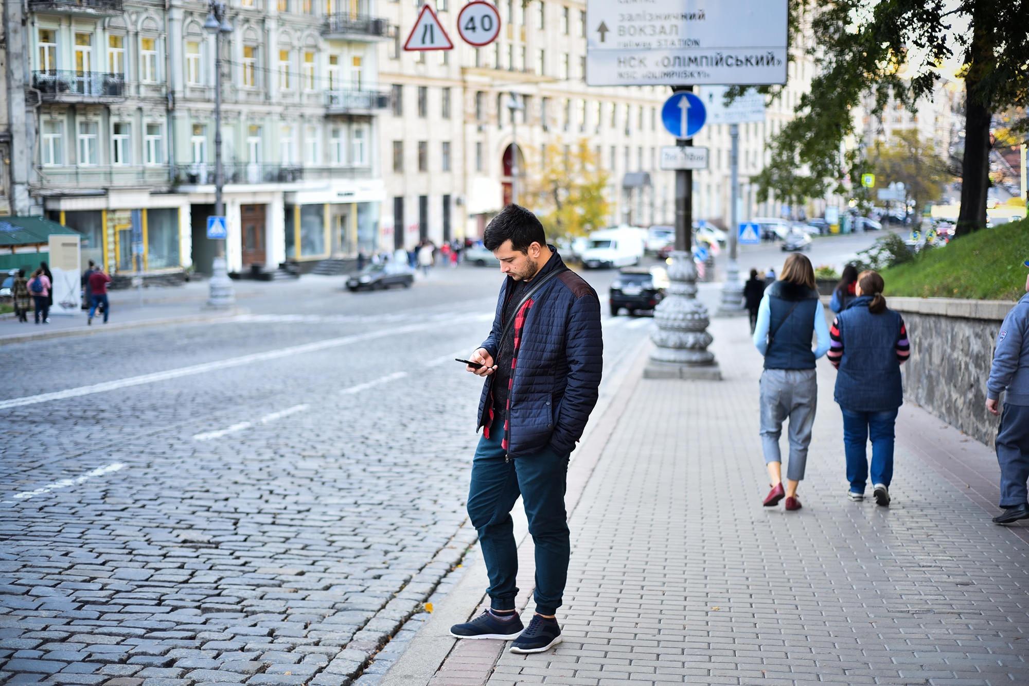 Avatar of user Dmitry Moraine