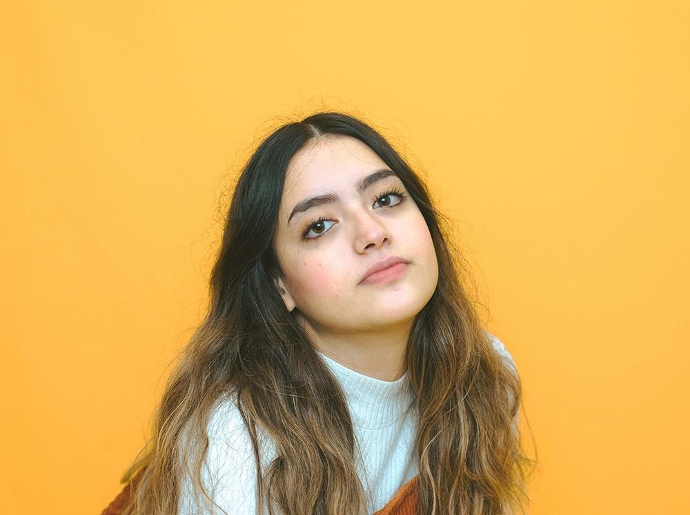 Go to Cesira Alvarado's profile