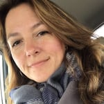 Avatar of user Janet Wiedenhoeft