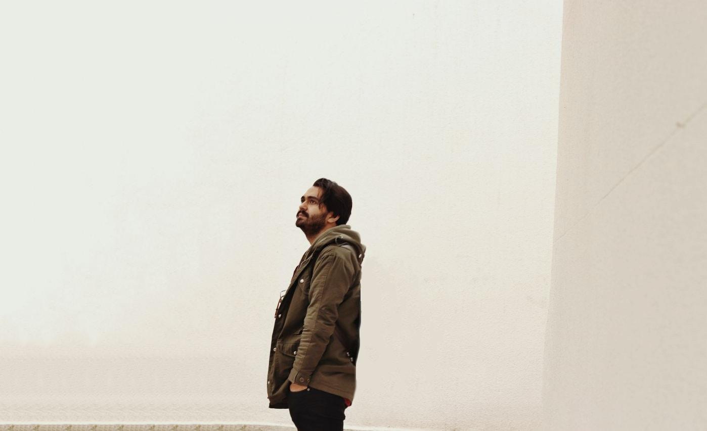 Go to mohsen shenavari's profile
