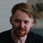 Avatar of user Silas Köhler