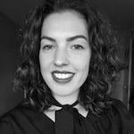 Avatar of user Lisa van Dijk