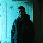 Avatar of user Riccardo Bernucci