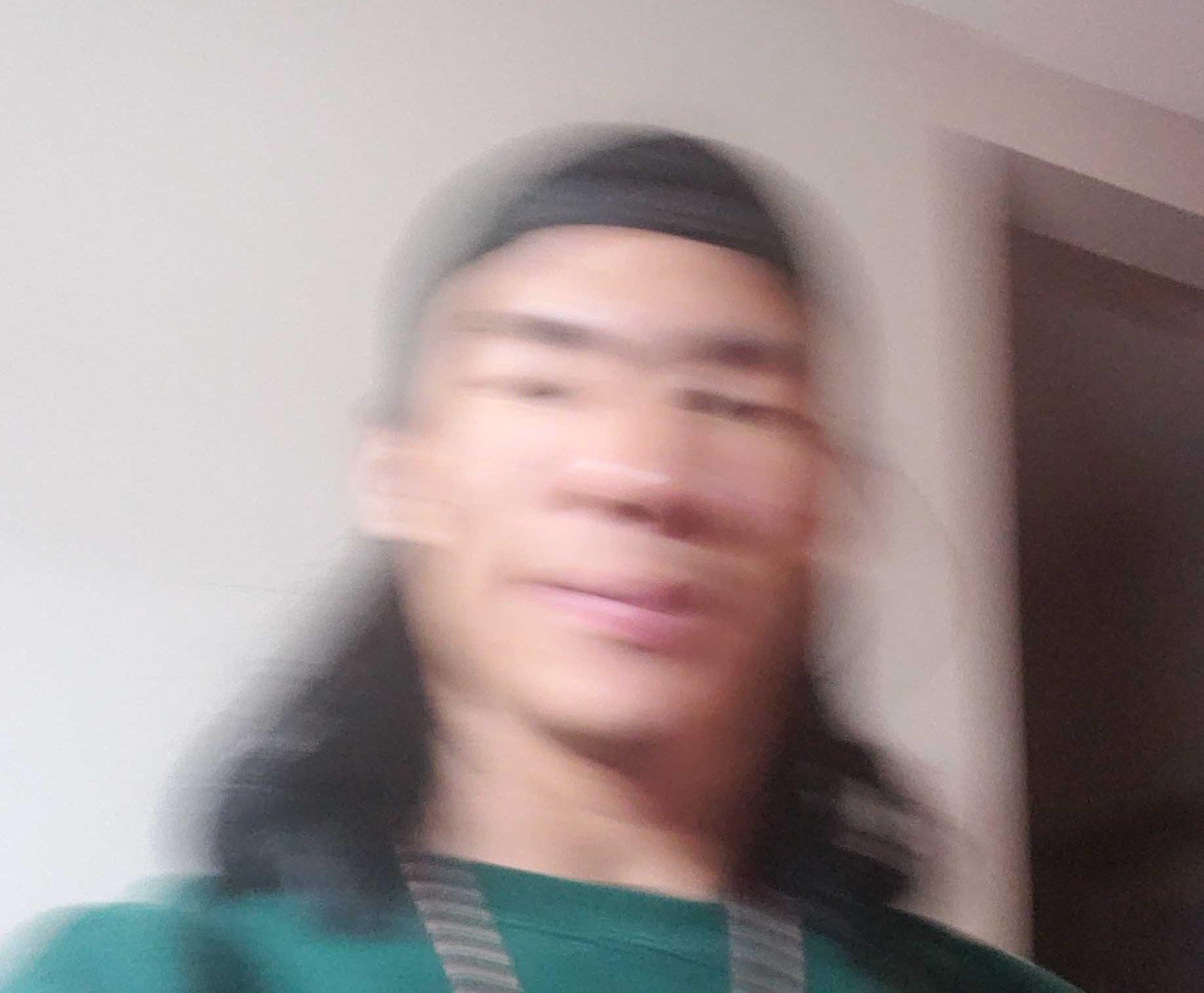 Go to rex tavanh's profile