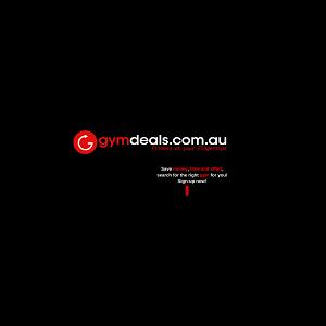 Avatar of user gym deals