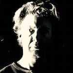 Avatar of user John Erik Lindgren