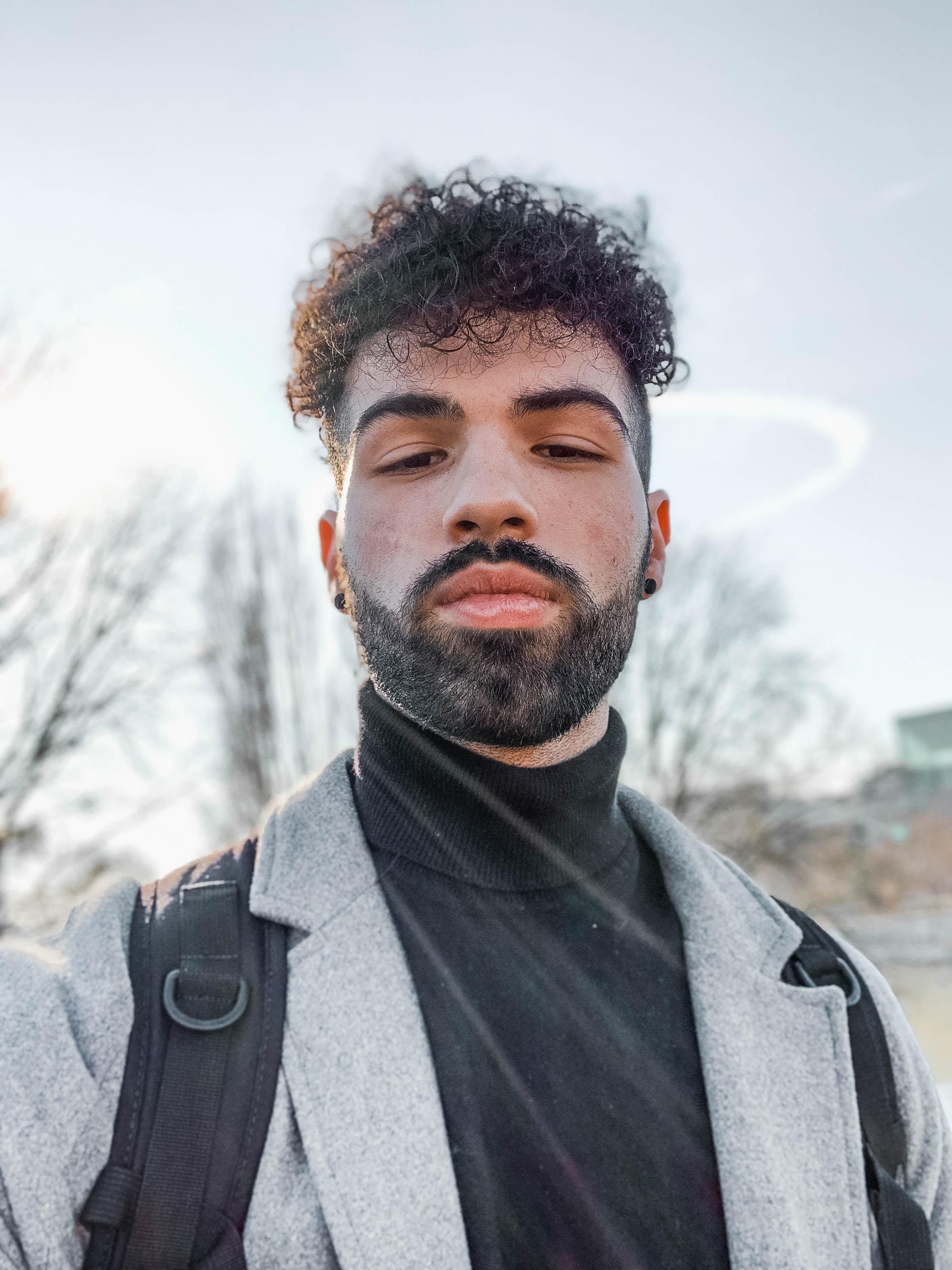 Avatar of user Julien Mussard