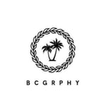 Avatar of user Bucography