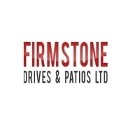 Avatar of user Firm Stone Drives And Patios