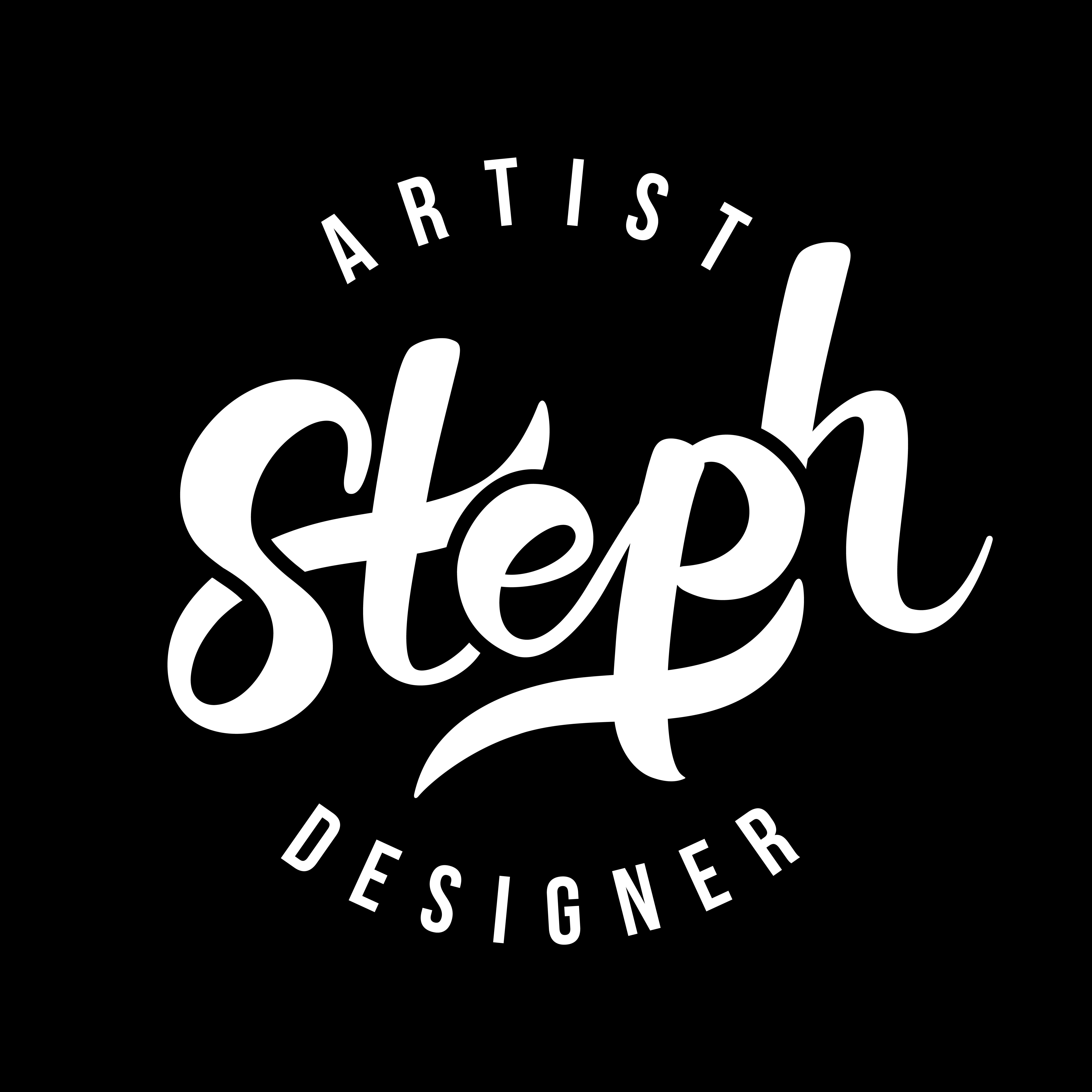 Go to Stephen Tauro's profile