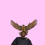 Avatar of user Adé Obayomi