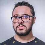 Avatar of user Wendel Hilário