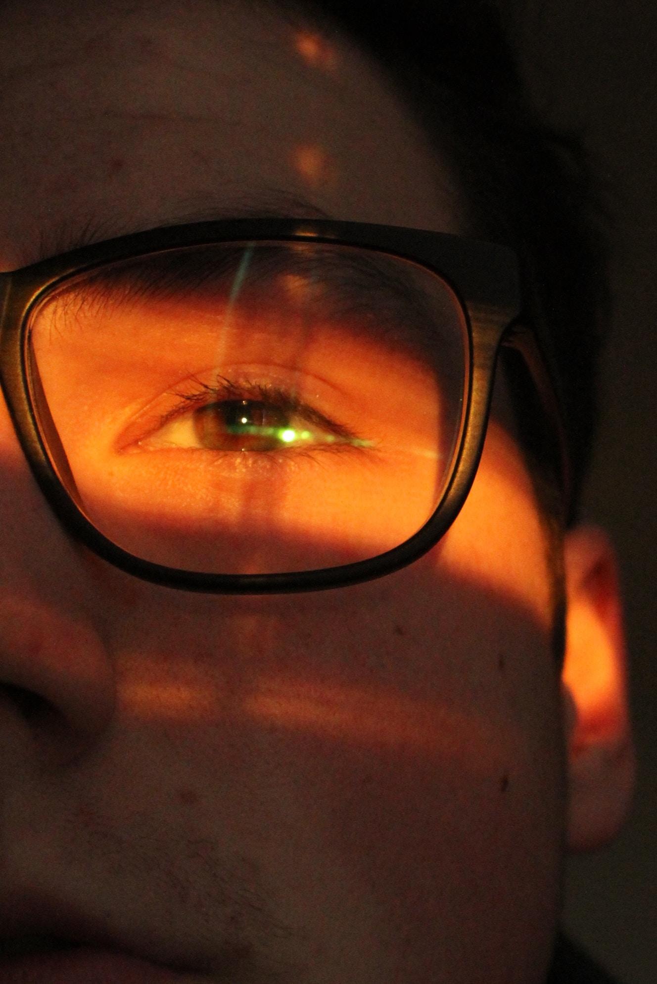 Avatar of user Noah Parham