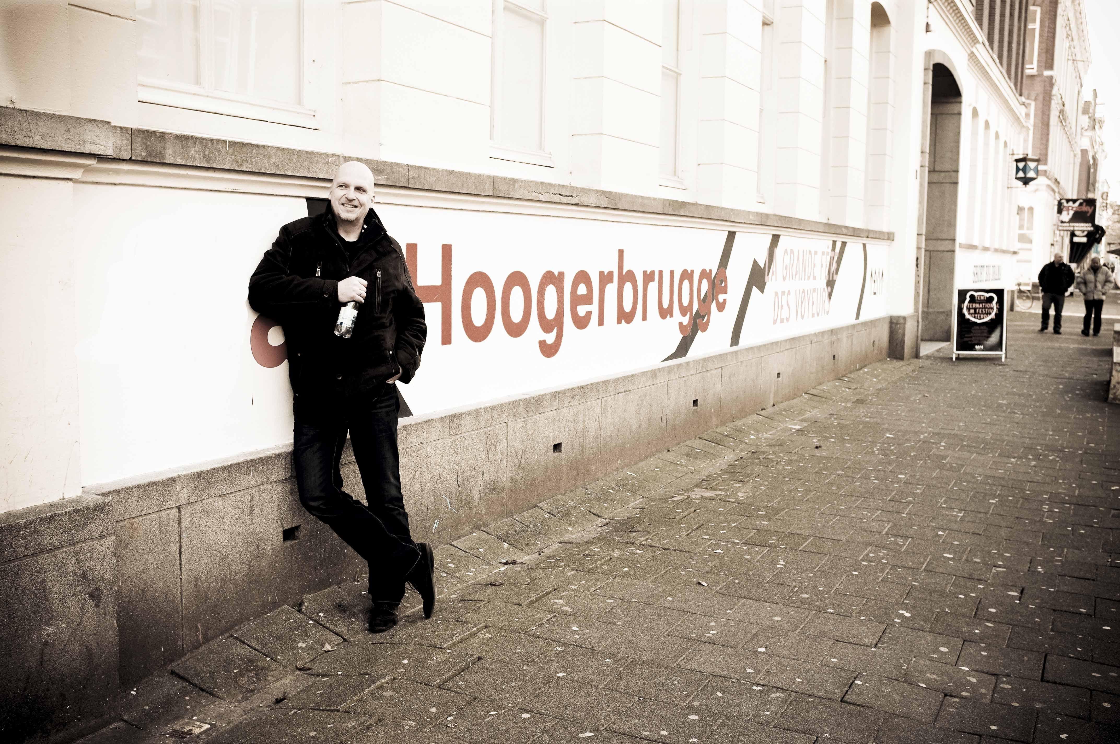 Go to Philip Hoogerbrugge's profile
