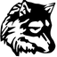 Avatar of user Wolfes Investigations