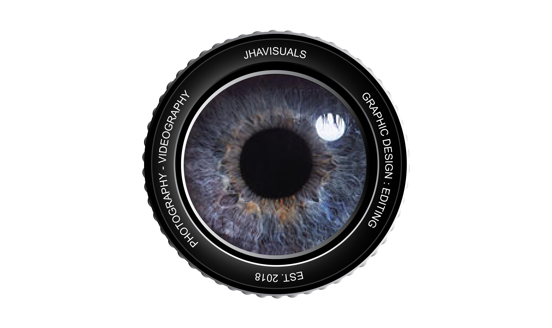 Go to Jha Visuals's profile