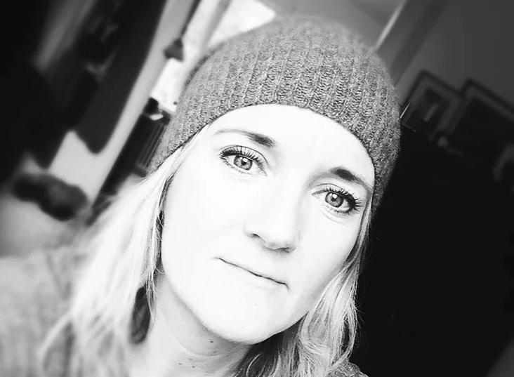 Karin Hiselius