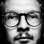 Avatar of user Pier Luigi Valente