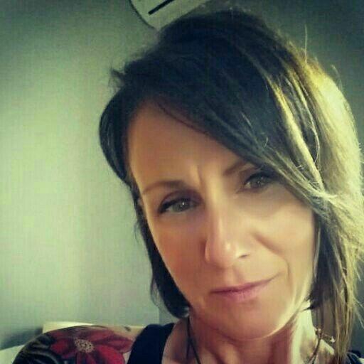 Go to Dominique Melancon's profile