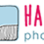 Avatar of user childcare photographer