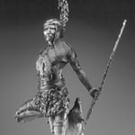 Avatar of user National Sculptors' Guild