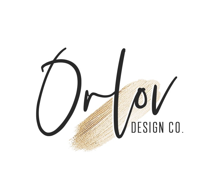 Go to Rebecca Orlov | Orlov Design Co's profile