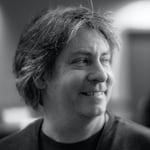 Avatar of user Mike Meeks