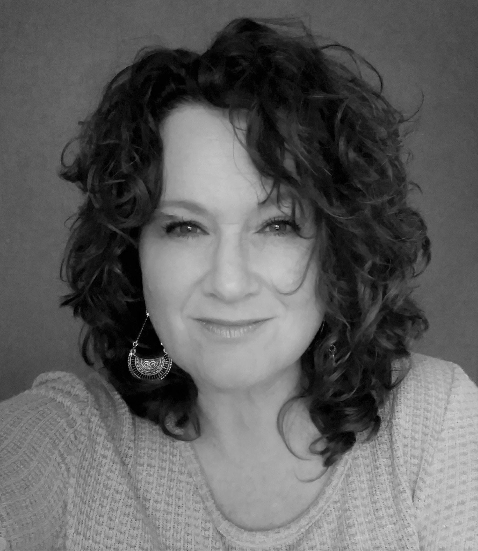 Avatar of user Susan Wilkinson