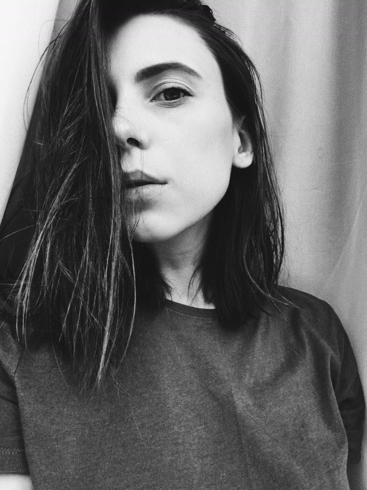 Go to Lizaveta Kazanovska's profile