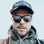 Avatar of user Tim de Groot