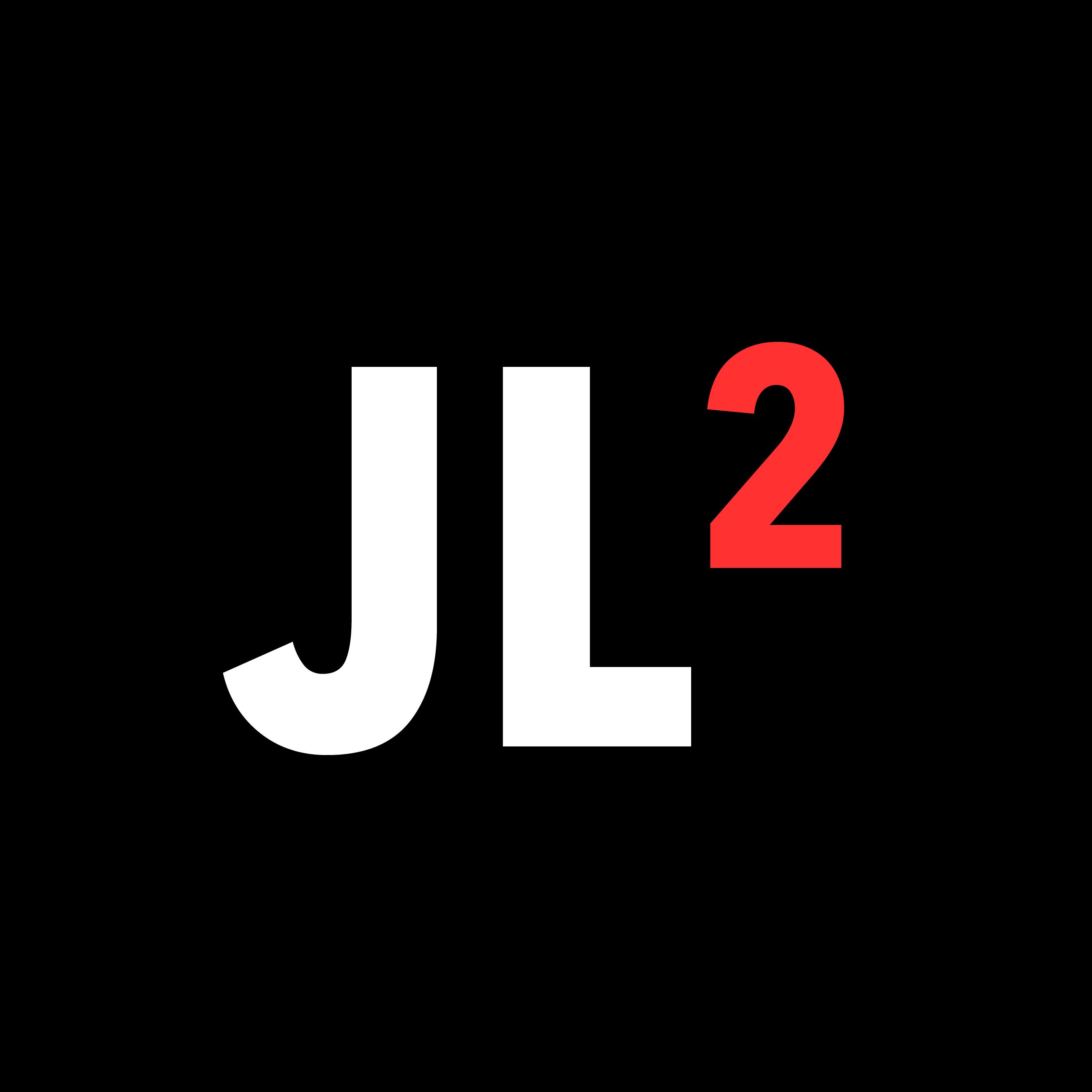Go to JL Lacar's profile