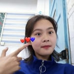Avatar of user xiao yating