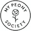 Avatar of user My Peony Society