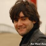 Avatar of user Lorenzo Herrera