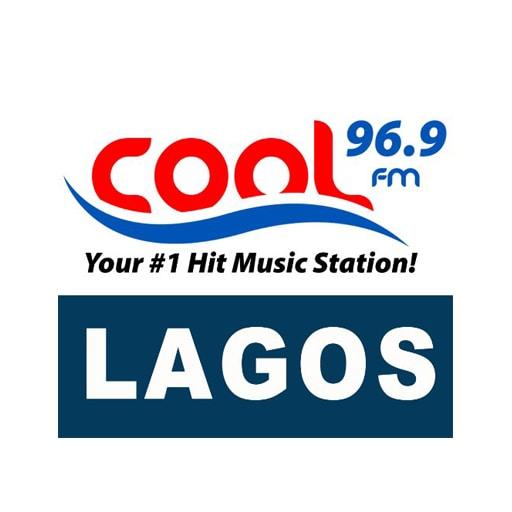 Go to Cool FM 96.9's profile